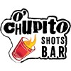 O'Chupito Shots Bar