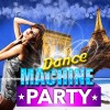 Dance machine party : gratuit / free²
