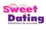 Soirées Sweet Dating