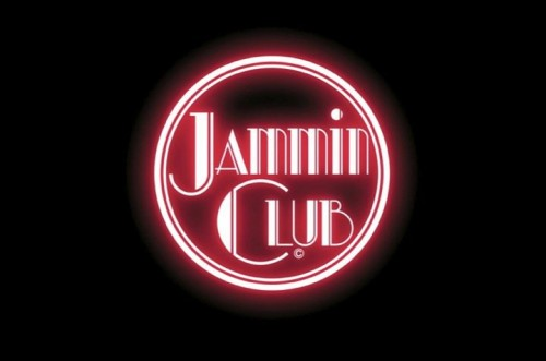 Jammin Club (Le)